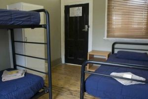 The Nunnery - Accommodation Australia