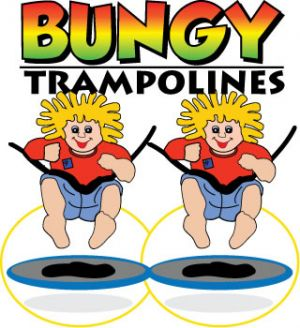 Gold Coast Mini Golf  Bungy Trampolines - Accommodation Australia