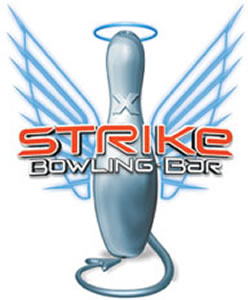 Strike Bowling Bar - CBD - Accommodation Australia
