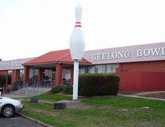 Geelong Bowling Lanes - Accommodation Australia