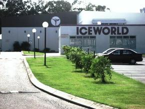 Iceworld Acacia Ridge - Accommodation Australia