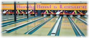 Bundy Bowl and Leisure Complex - Accommodation Australia