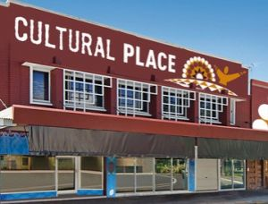 Cairns Cultural Place - Accommodation Australia