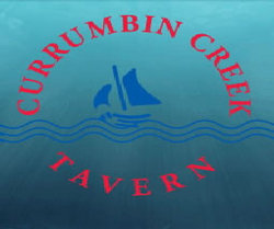 Currumbin Creek Tavern - Accommodation Australia