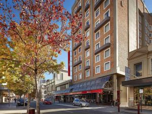 ibis Perth - Accommodation Australia