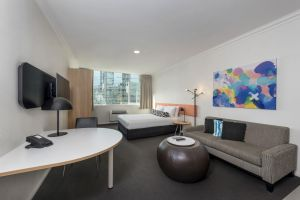 Mantra on Murray - Accommodation Australia